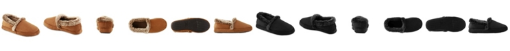 Isotoner Signature Women's A-Line Eco Comfort Slippers