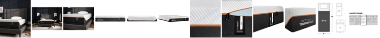"Tempur-Pedic TEMPUR-ProAdapt 12"" Firm Mattress- Twin XL"