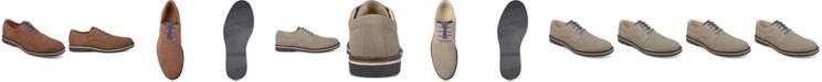 Vance Co. Men's Kash Dress Shoe