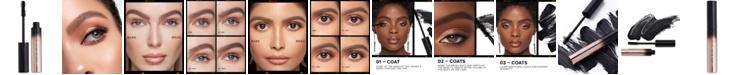 Anastasia Beverly Hills Lash Brag Volumizing Mascara