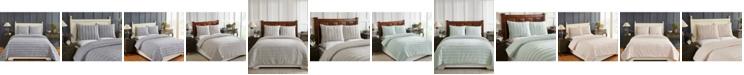 Better Trends Anglique Comforter