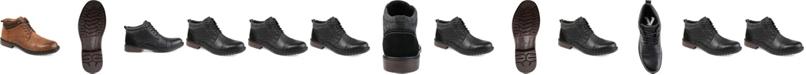 Vance Co. Men's Draven Chukka Boot