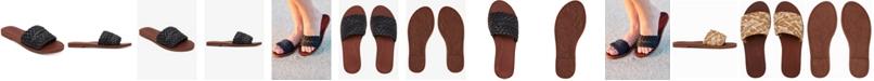 Roxy Women's Arabella LX Flip Flops