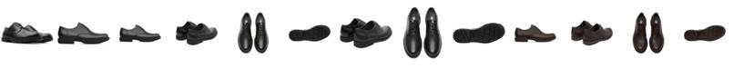 Camper Men's Neuman Dress Shoe