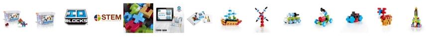 Guidecraft, Inc Guidecraft IO Blocks - 1000 Pieces Education Set