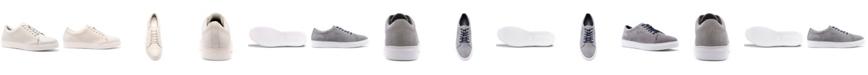 Anthony Veer Men's Jimmy Sneakers