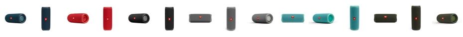 JBL FLIP 5 - Portable Waterproof Speaker