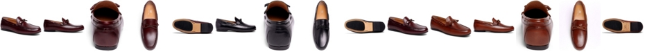 Anthony Veer Franklin Slip-On Loafer