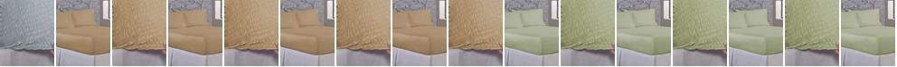 Bed Tite Comfordry Cooling Sheet Set