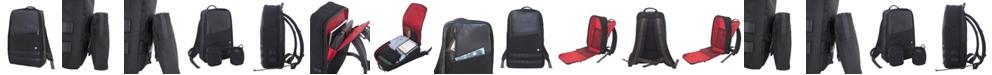 Token Grand Army Medium Backpack