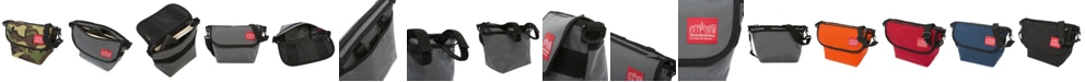 Manhattan Portage College Place Handle Bar Bag