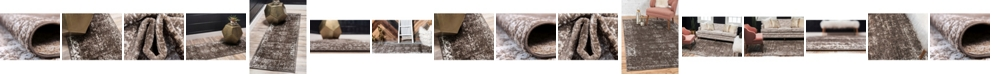 Bridgeport Home Basha Bas1 Area Rug Collection