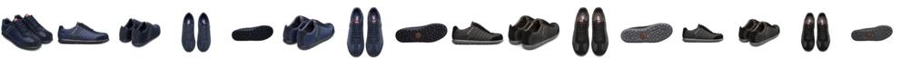Camper Men's Pelotas XL Sneakers