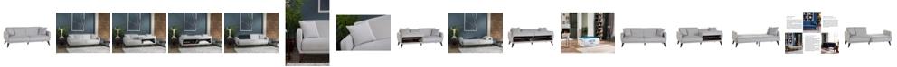 Hudson Bellona Functional Sofa in a Box