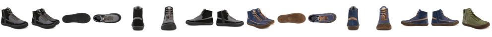 Hybrid Green Label Men's Disruptor Sneaker