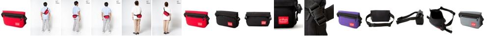 Manhattan Portage Wheelie Waist Bag