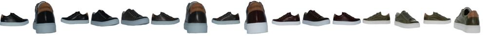 Blackstone Shoes Men's Sneakers