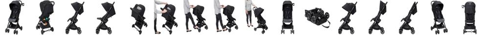 Maxi-Cosi Lara Compact Stroller