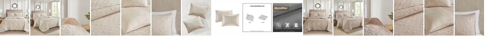 510 Design Oakley Full/Queen 3 Piece Bedspread Set