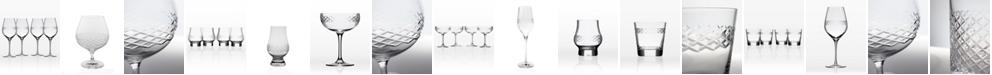Rolf Glass Diamond Collection
