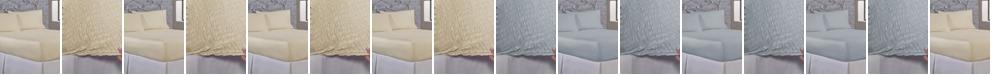 Bed Tite Microfiber Sheet Set