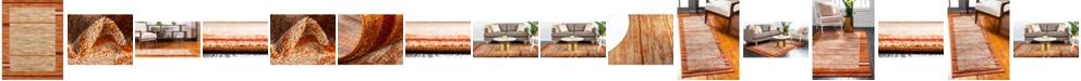 Bridgeport Home Jasia Jas11 Beige Area Rug Collection