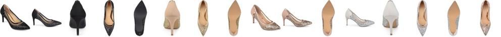 Journee Collection Women's Kalani Heels