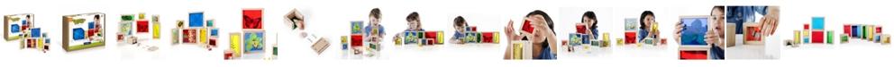 Guidecraft, Inc Guidecraft Treasure Blocks