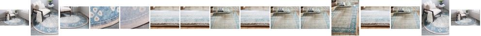 Bridgeport Home Bellmere Bel1 Beige Area Rug Collection