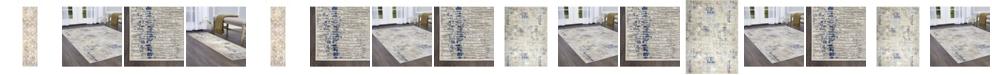Global Rug Designs Global Rug Design Barstow Gray Area Rug Collection