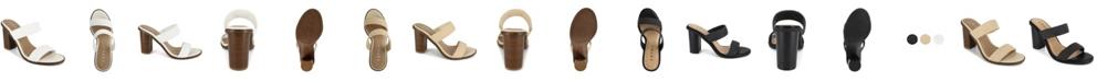 Esprit Women's Paola Sandals