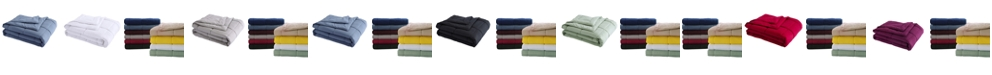 Lotus Home Down Alternative Blanket With Microfiber Cover and Water and Stain Resistance