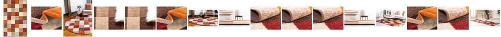 Bridgeport Home Jasia Jas01 Multi Area Rug Collection