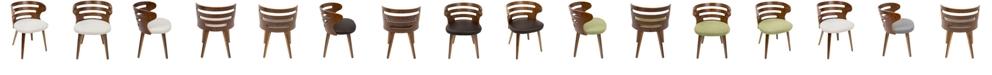 Lumisource Cosi Chair