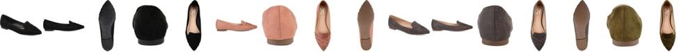 Journee Collection Women's Mindee Flats