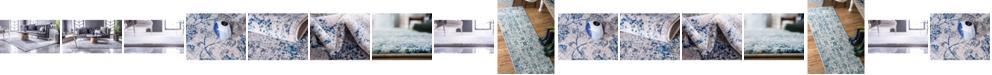 Bridgeport Home Wisdom Wis6 Beige Area Rug Collection