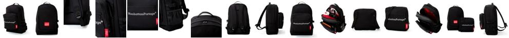 Manhattan Portage Graduate Backpack