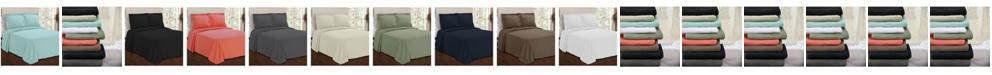 Superior Paisley Jacquard Matelasse 3 Piece Bedspread Set, Queen