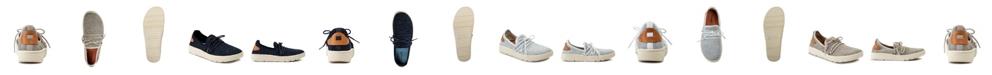 Baretraps Idol Rebound Technology Fashion Sneaker