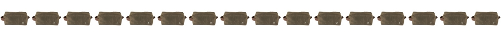 Cathy's Concepts Cathys's Concepts Personalized Men's Olive Waxed Canvas and Leather Dopp Kit
