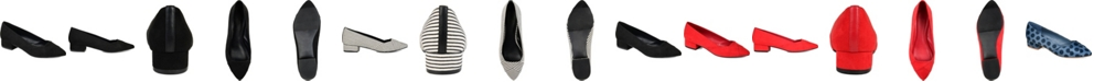 Journee Collection Women's Justine Loafers