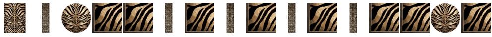 Global Rug Designs Global Rug Design Brighton Black Area Rug Collection