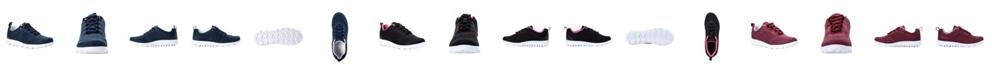 Propet Women's Travelactive Sneaker