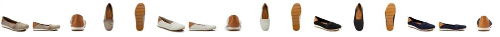 Baretraps Pattie Posture Plus+ Technology Casual Shoe