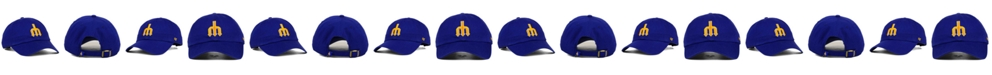 '47 Brand Seattle Mariners Clean Up Cap