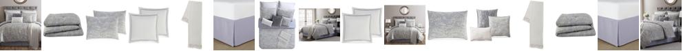 VCNY Home Cosmo 10-Pc. Queen Comforter Set