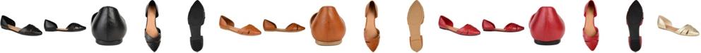 Journee Collection Women's Brandee Flats