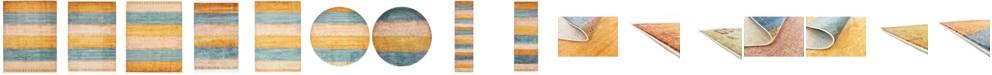Bridgeport Home Tempe Tmp7 Multi Area Rug Collection