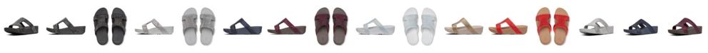 FitFlop Women's Marli Slide Sandal
