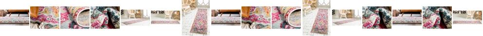 Bridgeport Home Brio Bri8 Multi Area Rug Collection